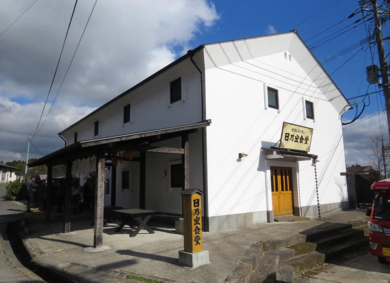 yuri50.jpg