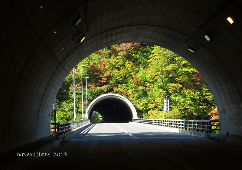 iwaki21.jpg
