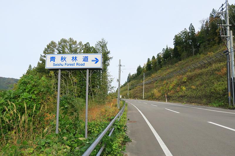 iwaki126.jpg