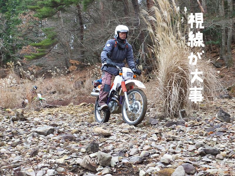 yamama41.jpg