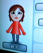 Wii~000.JPG