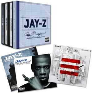 Jay z blueprint 3 t shirts djken5 t shirts30t shirts 3the blueprint 3albumbundle packages85 malvernweather Gallery