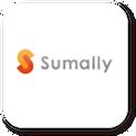 sumally.png