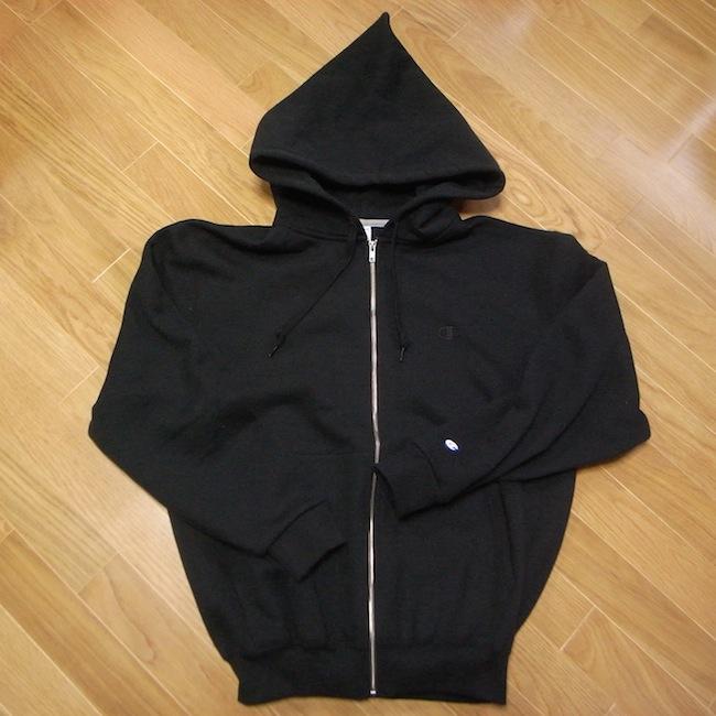 champion super hoodie