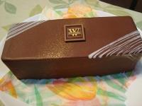 ヴィタメール ケーキ