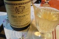 0914ワイン