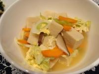 高野豆腐1128