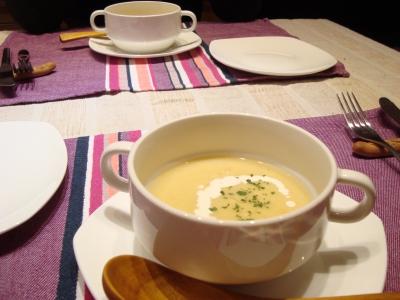スープ0214