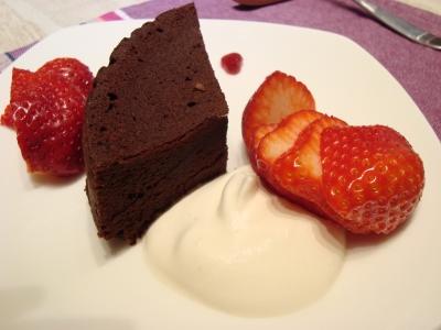 ケーキ0214