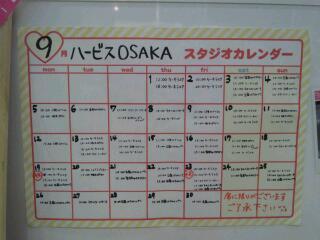 20110904_180444.jpg
