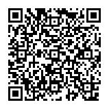 9月携帯カレンダーQR