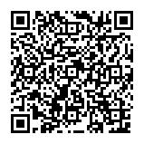 9月携帯カレンダー(大)QR