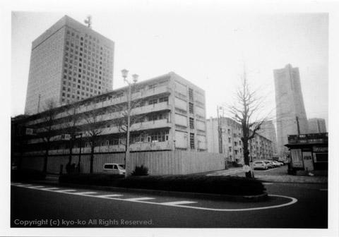 @Yokohama