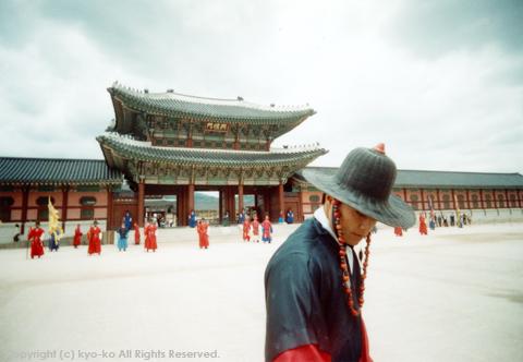 @Seoul