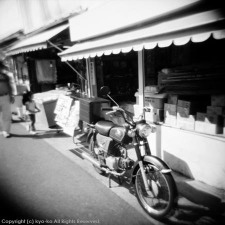 @Kamakura