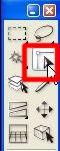 コミスタで四コマ漫画テンプレを作る。6