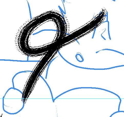 ComicStudio048.JPG