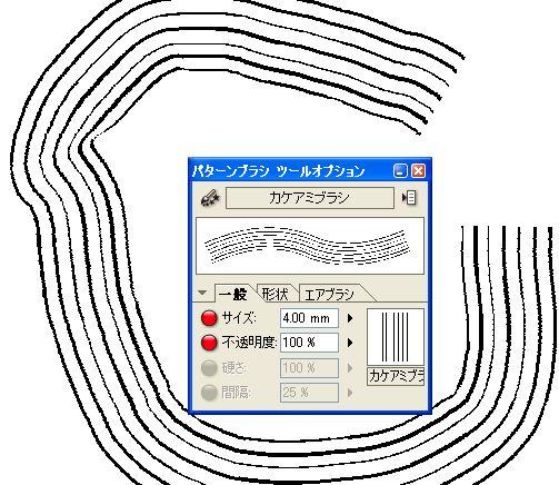 001078.JPG