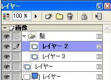 001121.JPG
