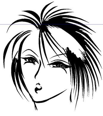 ComicStudio0051.JPG