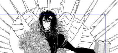 ComicStudio0077.JPG