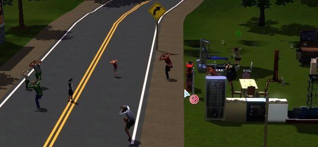 Sims3_meteorite05.jpg