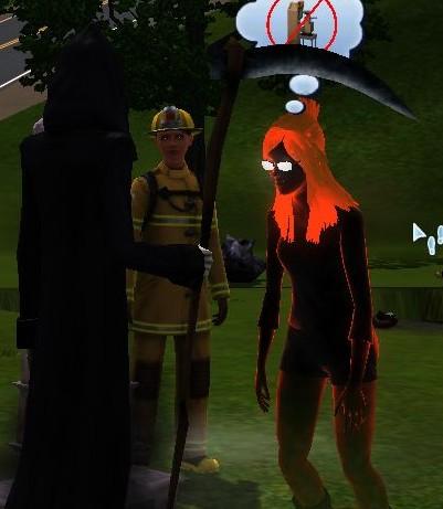Sims3_meteorite11.jpg