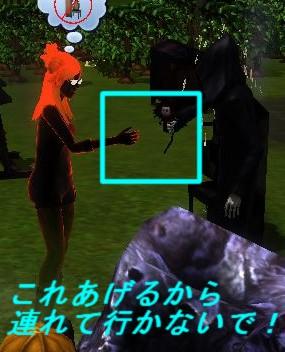 Sims3_meteorite12.jpg