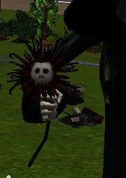 Sims3_meteorite13.jpg