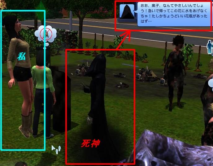 Sims3_meteorite14.jpg