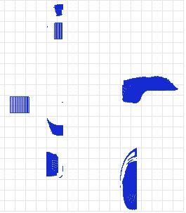 111224タイバニスカイハイメット作成14.JPG