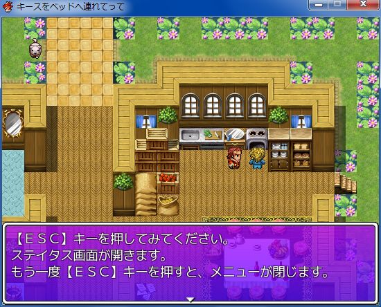 RPGツクールVX Ace 初心者 イベント作成033.JPG