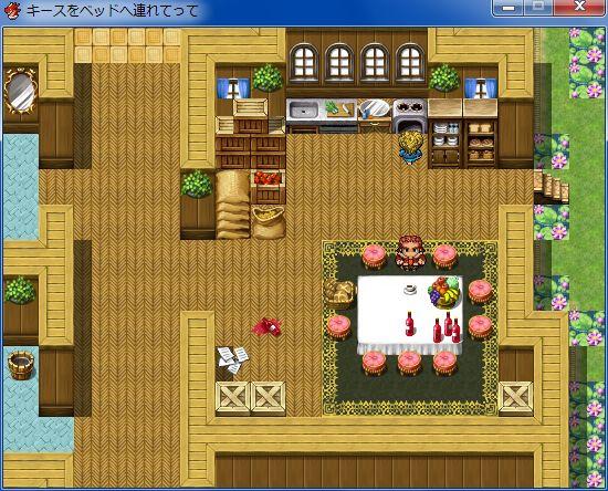 RPGツクールVX Ace 初心者 イベント作成046.JPG