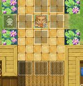 RPGツクールVX Ace 初心者 イベント作成092.JPG