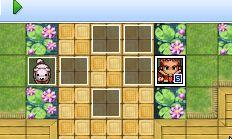 RPGツクールVX Ace 初心者 イベント作成097.JPG