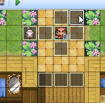 RPGツクールVX Ace 初心者 イベント作成098.JPG