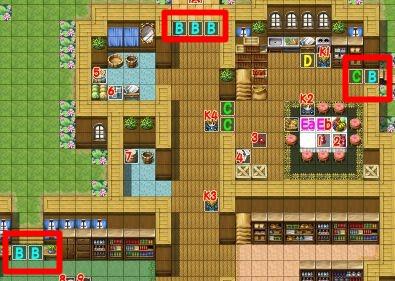 RPGツクールVX Ace 初心者 イベント作成127.JPG