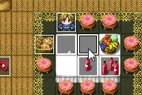 RPGツクールVX Ace 初心者 イベント作成176.JPG