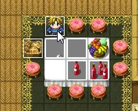 RPGツクールVX Ace 初心者 イベント作成194.JPG