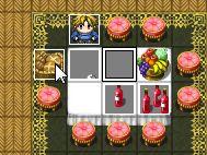 RPGツクールVX Ace 初心者 イベント作成202.JPG