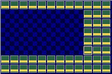 RPGツクールVX Ace マップチップを無制限に増やす方法010.JPG