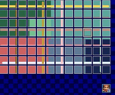RPGツクールVX Ace マップチップを無制限に増やす方法012.JPG