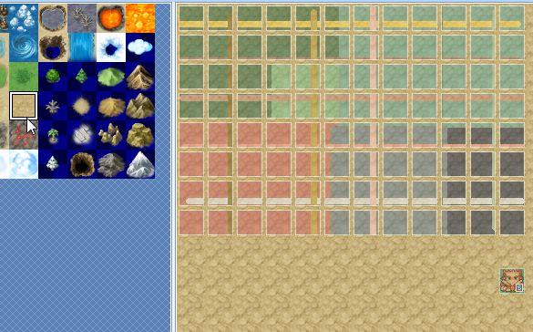RPGツクールVX Ace マップチップを無制限に増やす方法013.JPG