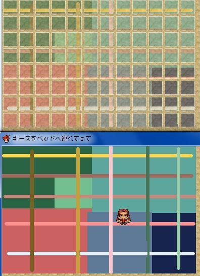 RPGツクールVX Ace マップチップを無制限に増やす方法014.JPG