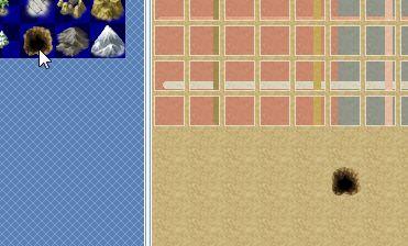 RPGツクールVX Ace マップチップを無制限に増やす方法016.JPG
