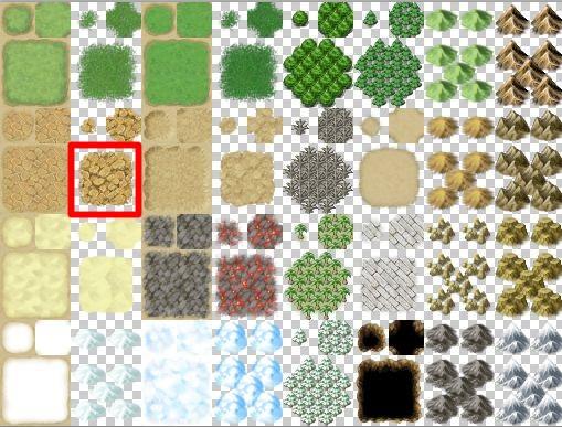 RPGツクールVX Ace マップチップを無制限に増やす方法018.JPG