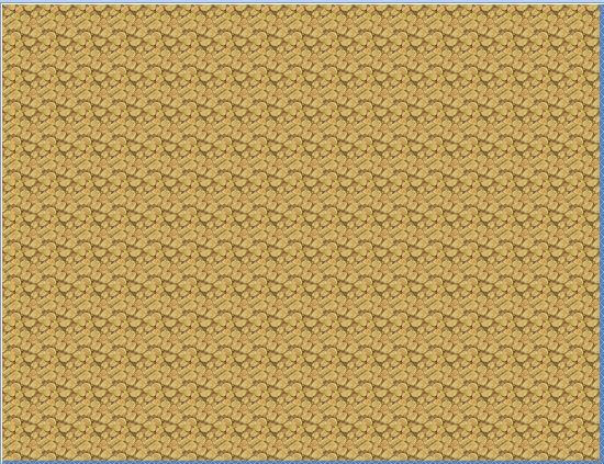 RPGツクールVX Ace マップチップを無制限に増やす方法024.JPG