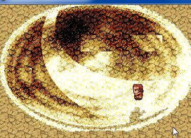 RPGツクールVX Ace マップチップを無制限に増やす方法062.JPG