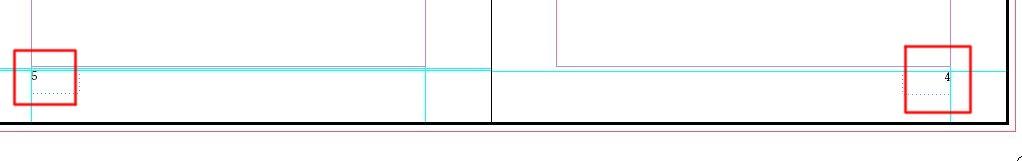 InDesignで同人小説本を作る28.JPG