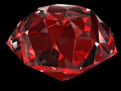 Shadeで宝石を作る056.png